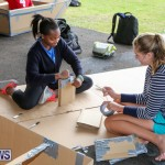 Cardboard Boat Challenge Bermuda, November 19 2015-28