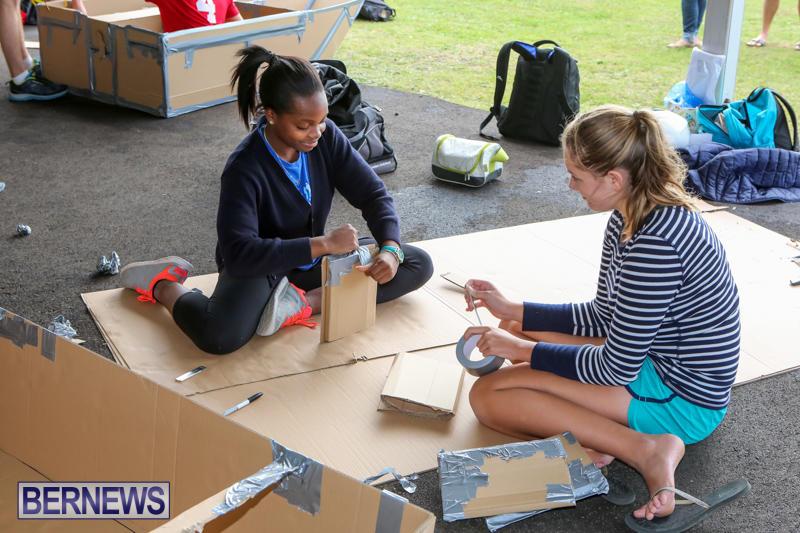 Cardboard-Boat-Challenge-Bermuda-November-19-2015-28