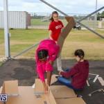 Cardboard Boat Challenge Bermuda, November 19 2015-29