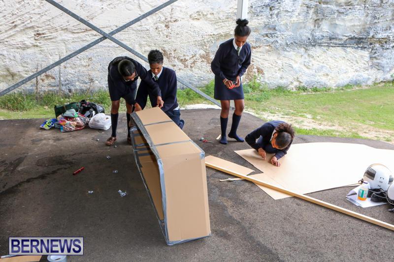 Cardboard-Boat-Challenge-Bermuda-November-19-2015-3