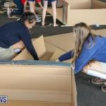 Cardboard Boat Challenge Bermuda, November 19 2015-32