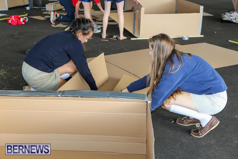 Cardboard-Boat-Challenge-Bermuda-November-19-2015-32