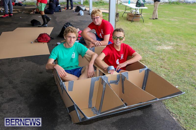 Cardboard-Boat-Challenge-Bermuda-November-19-2015-35