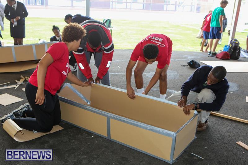 Cardboard-Boat-Challenge-Bermuda-November-19-2015-39