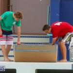Cardboard Boat Challenge Bermuda, November 19 2015-40