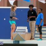 Cardboard Boat Challenge Bermuda, November 19 2015-41
