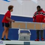 Cardboard Boat Challenge Bermuda, November 19 2015-44