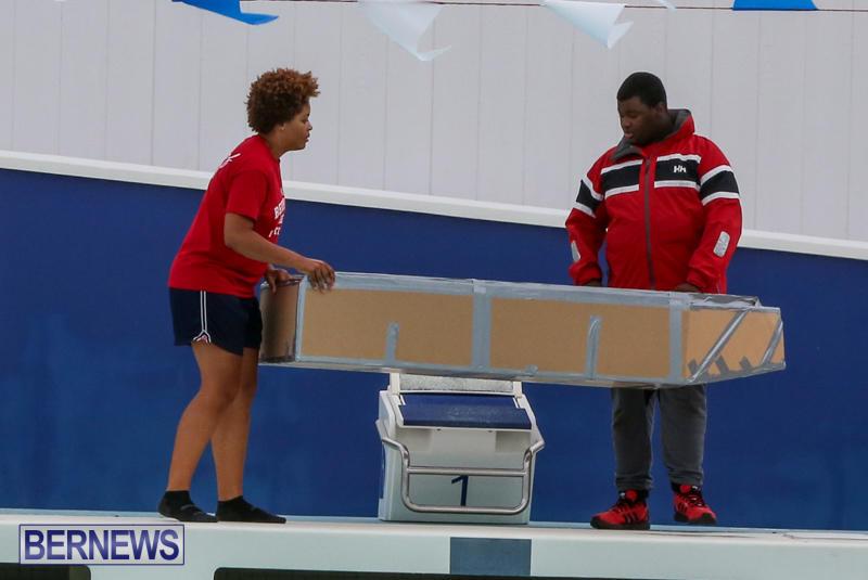 Cardboard-Boat-Challenge-Bermuda-November-19-2015-44