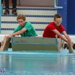 Cardboard Boat Challenge Bermuda, November 19 2015-45
