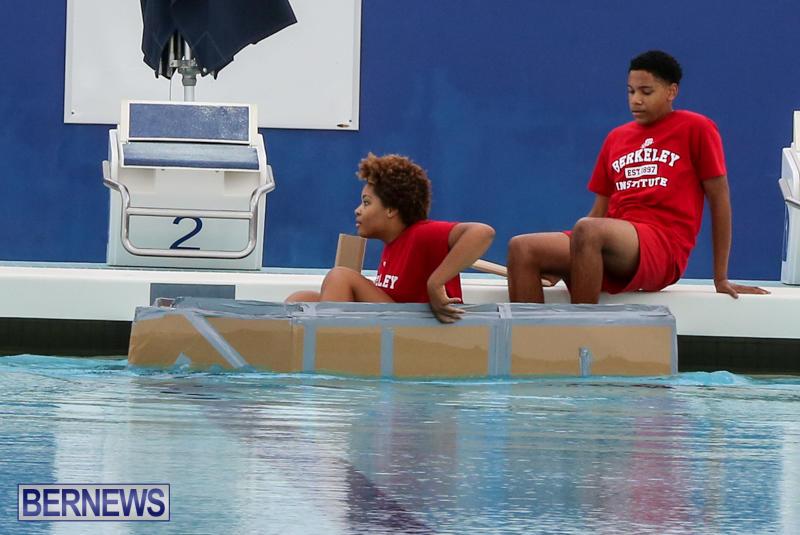 Cardboard-Boat-Challenge-Bermuda-November-19-2015-46