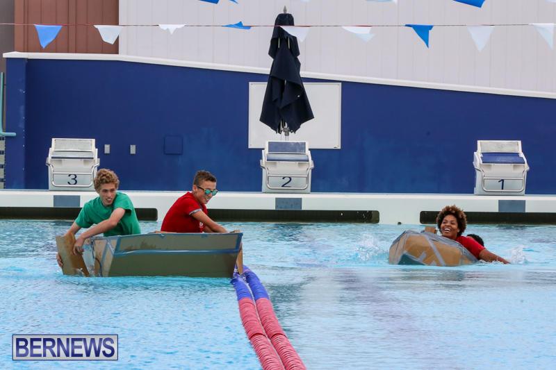 Cardboard-Boat-Challenge-Bermuda-November-19-2015-49