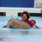 Cardboard Boat Challenge Bermuda, November 19 2015-50