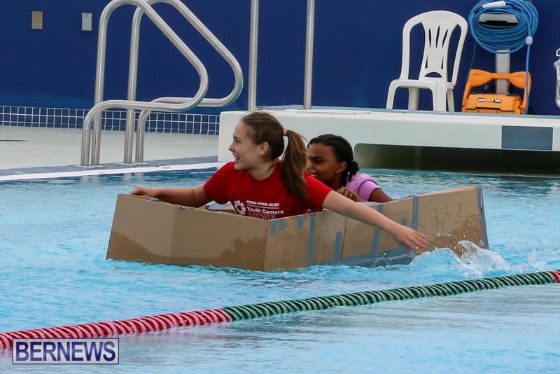 Cardboard-Boat-Challenge-Bermuda-November-19-2015-51