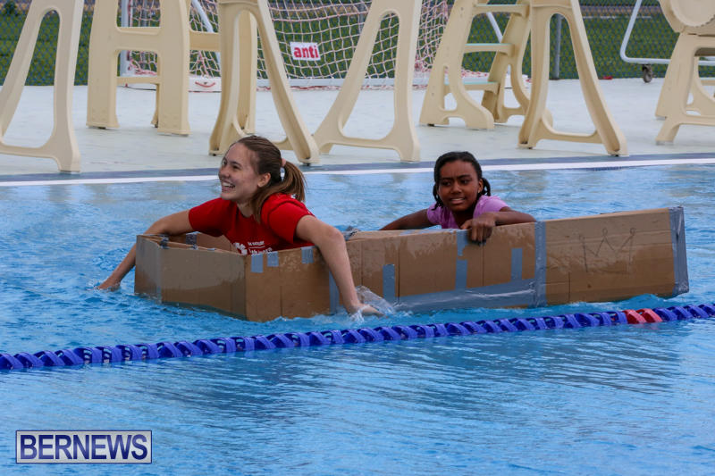 Cardboard-Boat-Challenge-Bermuda-November-19-2015-53