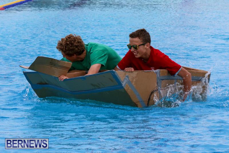 Cardboard-Boat-Challenge-Bermuda-November-19-2015-54