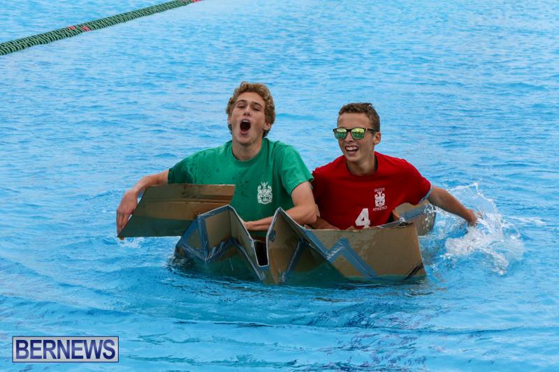 Cardboard-Boat-Challenge-Bermuda-November-19-2015-56