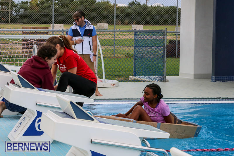 Cardboard-Boat-Challenge-Bermuda-November-19-2015-57