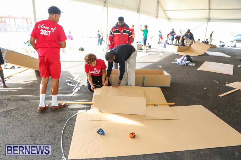 Cardboard-Boat-Challenge-Bermuda-November-19-2015-6