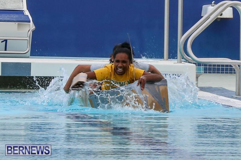 Cardboard-Boat-Challenge-Bermuda-November-19-2015-61