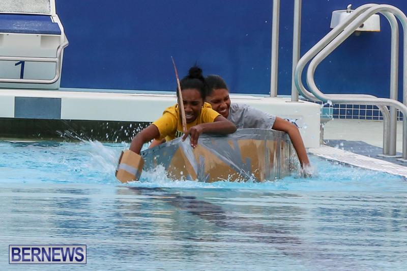 Cardboard-Boat-Challenge-Bermuda-November-19-2015-62