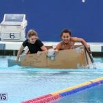 Cardboard Boat Challenge Bermuda, November 19 2015-63