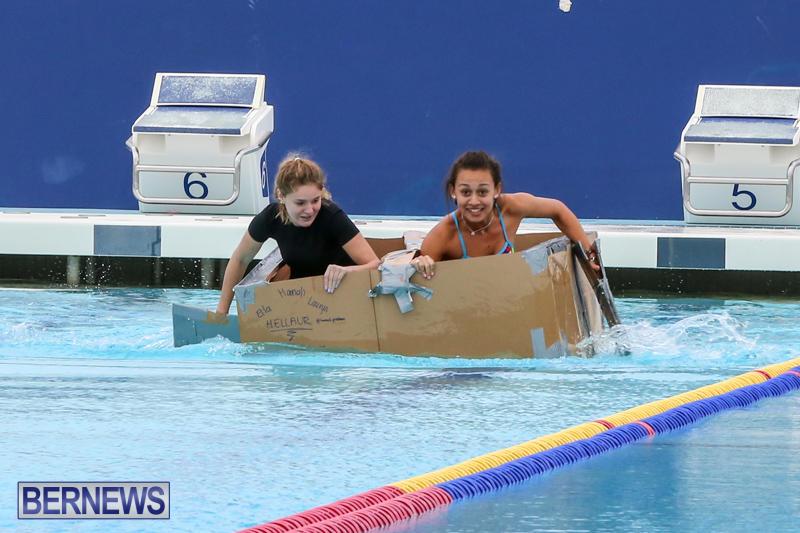 Cardboard-Boat-Challenge-Bermuda-November-19-2015-63