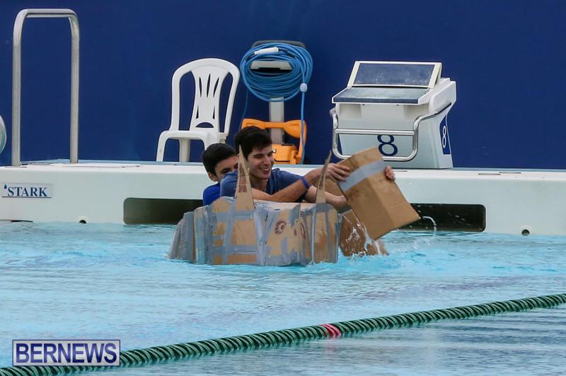 Cardboard-Boat-Challenge-Bermuda-November-19-2015-64