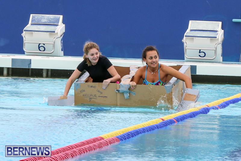 Cardboard-Boat-Challenge-Bermuda-November-19-2015-65