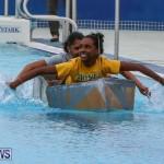 Cardboard Boat Challenge Bermuda, November 19 2015-66
