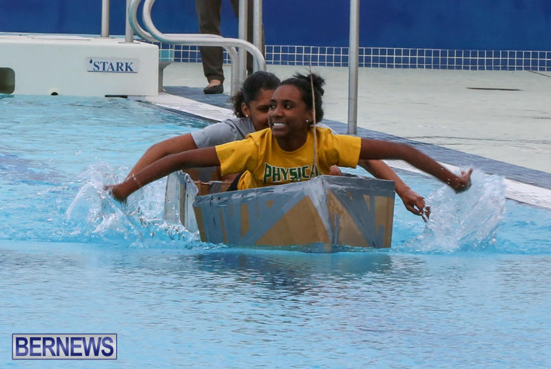 Cardboard-Boat-Challenge-Bermuda-November-19-2015-66