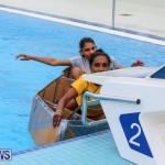 Cardboard Boat Challenge Bermuda, November 19 2015-67