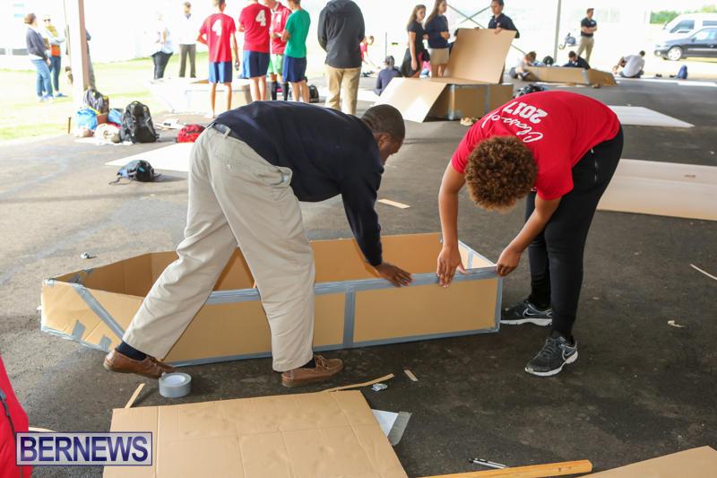 Cardboard-Boat-Challenge-Bermuda-November-19-2015-7