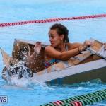 Cardboard Boat Challenge Bermuda, November 19 2015-70