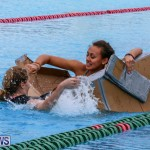 Cardboard Boat Challenge Bermuda, November 19 2015-71