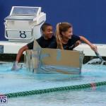 Cardboard Boat Challenge Bermuda, November 19 2015-74