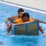 Cardboard Boat Challenge Bermuda, November 19 2015-76