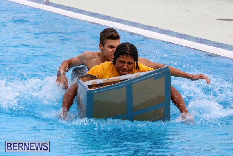 Cardboard-Boat-Challenge-Bermuda-November-19-2015-76