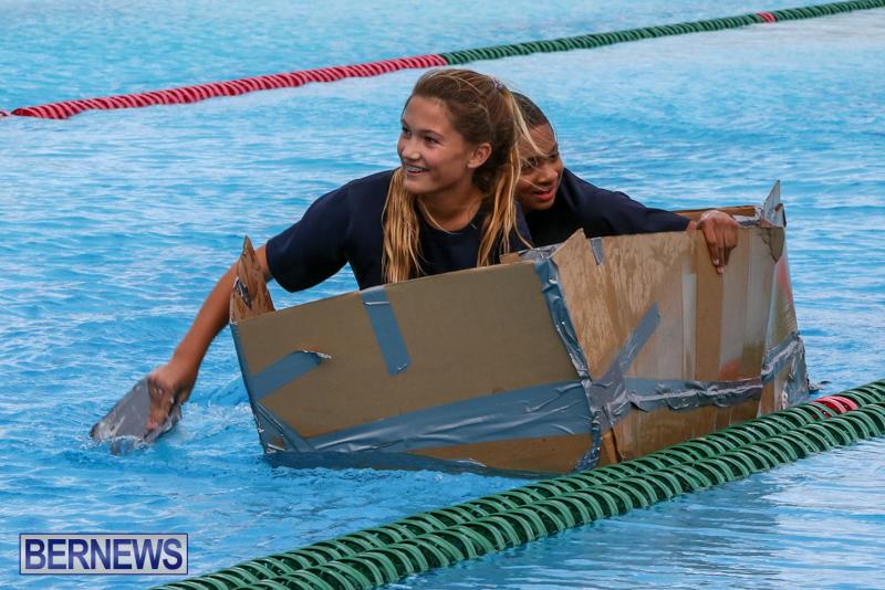 Cardboard-Boat-Challenge-Bermuda-November-19-2015-77
