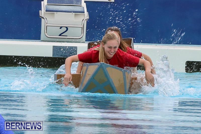 Cardboard-Boat-Challenge-Bermuda-November-19-2015-78