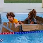 Cardboard Boat Challenge Bermuda, November 19 2015-82