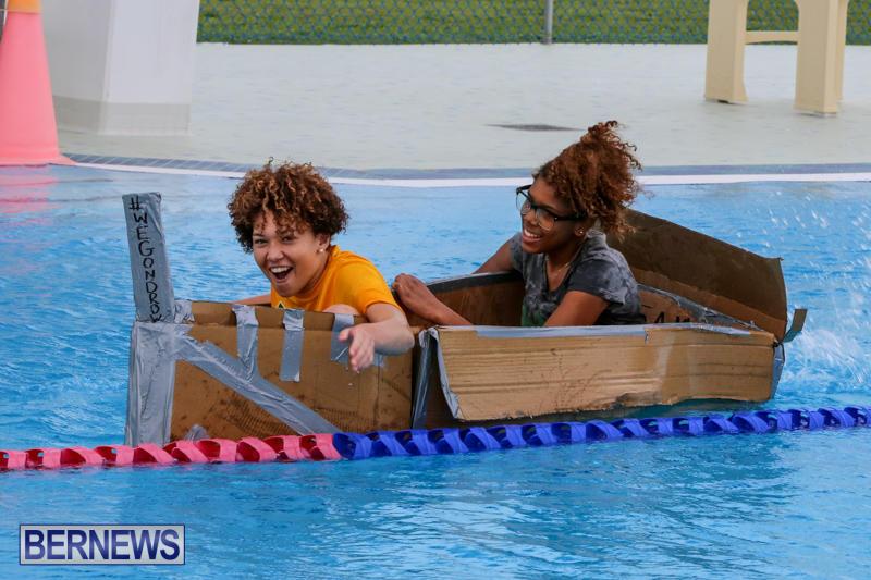 Cardboard-Boat-Challenge-Bermuda-November-19-2015-82