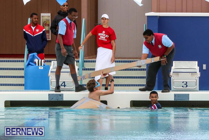Cardboard-Boat-Challenge-Bermuda-November-19-2015-86