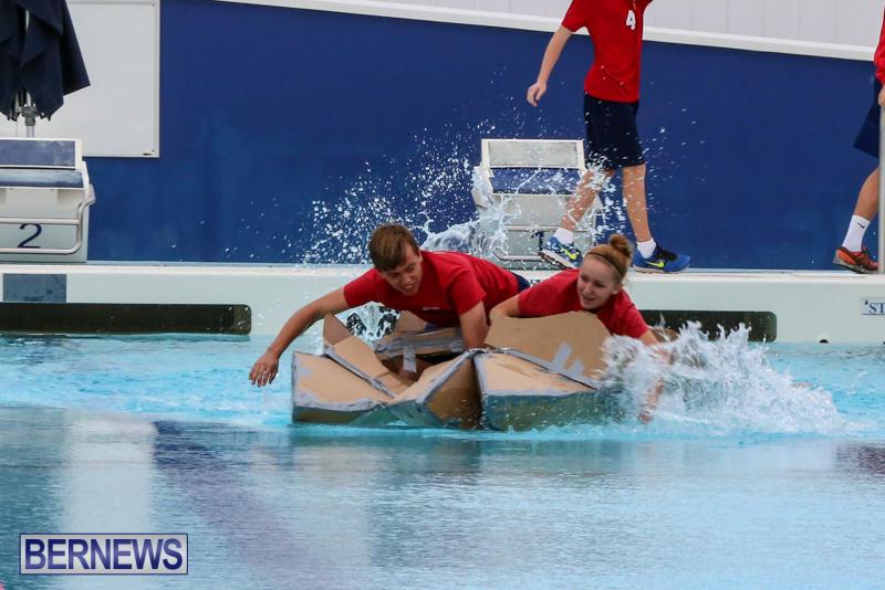 Cardboard-Boat-Challenge-Bermuda-November-19-2015-87
