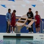 Cardboard Boat Challenge Bermuda, November 19 2015-89