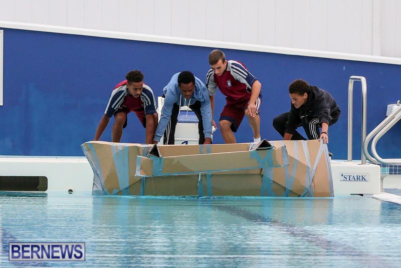 Cardboard-Boat-Challenge-Bermuda-November-19-2015-90