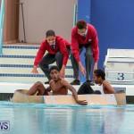 Cardboard Boat Challenge Bermuda, November 19 2015-91