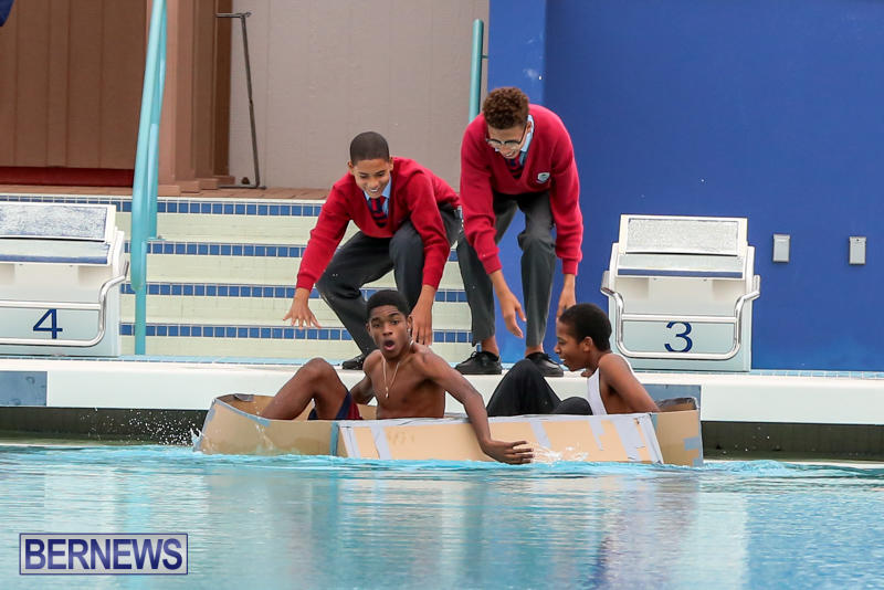 Cardboard-Boat-Challenge-Bermuda-November-19-2015-91