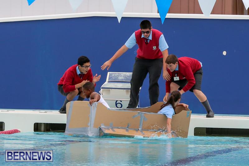 Cardboard-Boat-Challenge-Bermuda-November-19-2015-92
