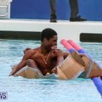 Cardboard Boat Challenge Bermuda, November 19 2015-96