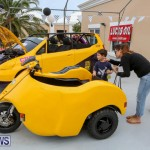 CedarBridge Pro Fair Bermuda, November 28 2015-16